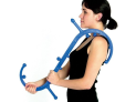 Body Back Buddy Self Massage Tool Review