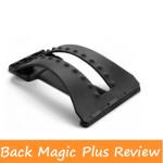 Back Magic Plus