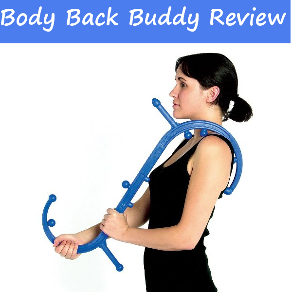 bodybackbuddyreview