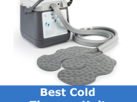 Best Cold Therapy Unit To Use Following Knee Surgery