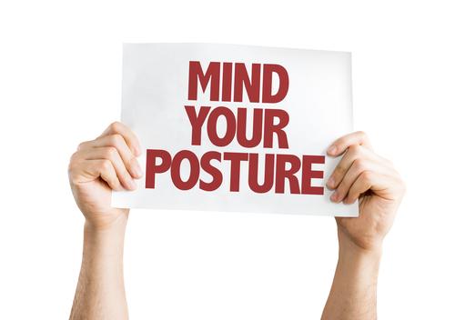 mind-your-posture