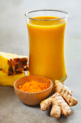 inflammationreducingsmoothies