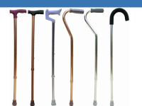 Best Cane To Use After Knee Replacement Surgery