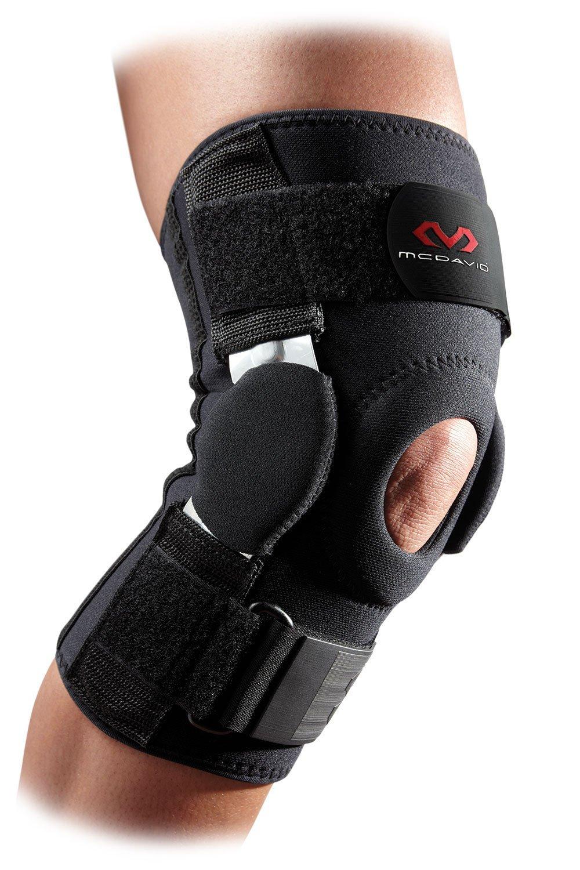 477faa5cfa 5 Best Hinged Knee Braces - Back & Knee Pain.com