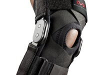 5 Best Hinged Knee Braces