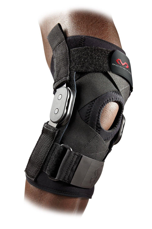 98d45dfa3a 5 Best Hinged Knee Braces - Back & Knee Pain.com