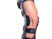 Best ACL Knee Braces to wear after an ACL Injury