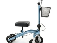 Best Knee Walkers To Use After Foot Or Ankle Surgery