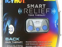 5 Best Wireless Tens Units for Lower Back Pain
